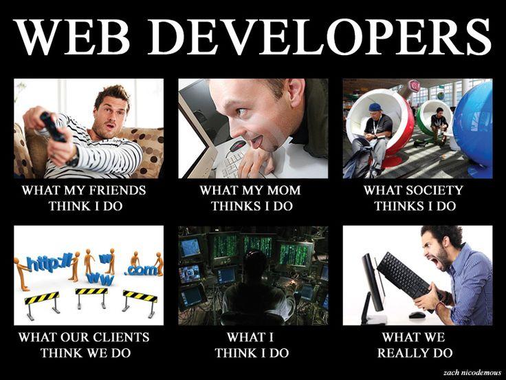 .Net Developer in North West Phoenix